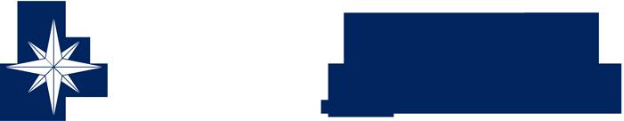 Ingenieur BTP - Nice-Conseil en BTP-Dessinatrice – Projeteuse confirmée